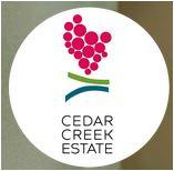 Cedar Creek Estate