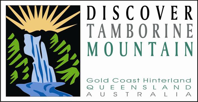 Discover Tamborine Mountain
