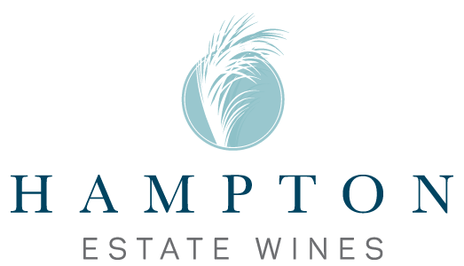 Hampton Estate Wines