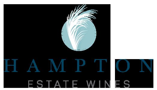 Hampton Estate Wines