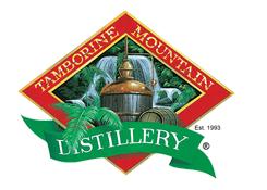 Tamborine Mountain Distillery