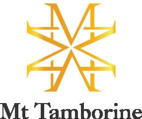 Mt Tamborine