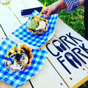 Cork n Fork