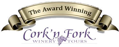 Cork n Fork Tours - Award Winning Tours