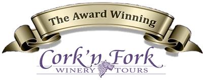 Cork n Fork Tours - Award Winning Tours